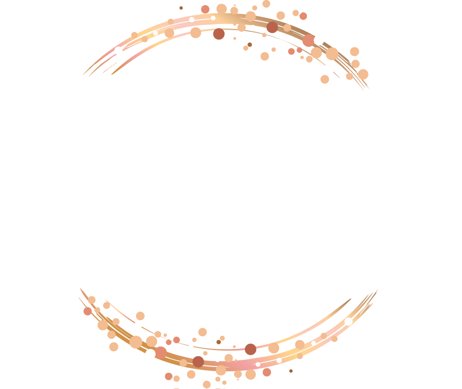 Rachael's Nail and Beauty Salon