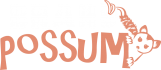 Brand Possum promoting Rachael's Nail and Beauty Salon